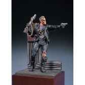figurine cyborg en 2020 sg f035