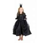 princesse araignee eventyr company 100176