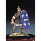 figurine soldat romain ier siecle av j c sg f034