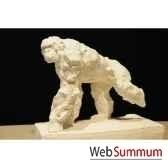chimpanze courant borome sculptures chimp1