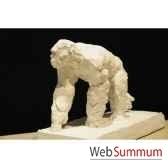 chimpanze marchant borome sculptures chimp2
