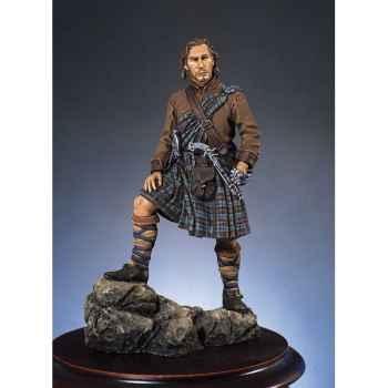 Figurine - Bob Roy - SG-F032