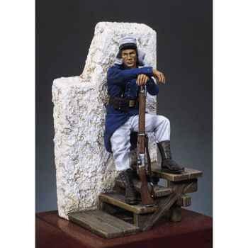 Figurine - Beau Geste - SG-F028