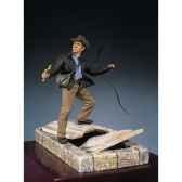 figurine aventurier annees en 1930 sg f027
