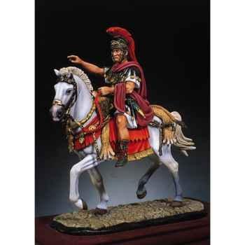Figurine - Général Romain - SG-F026