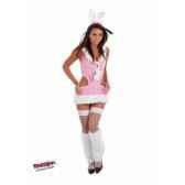 sexy bunny veneziano 5094