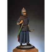 figurine archer hamian en 125 ap j c sg f013