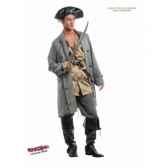 pirate luxe veneziano 5123