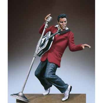 Figurine - Rock'n roll - SG-F070