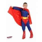 bebe super heros veneziano 1115