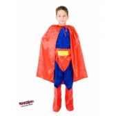 super heros veneziano 1114
