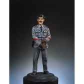 figurine guardia civiespagne sg f002