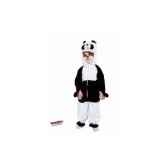 karate panda veneziano 2028