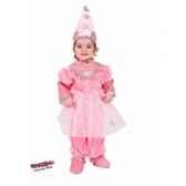 sweet pink fairy veneziano 1146