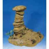 figurine decor du far west ii as 004