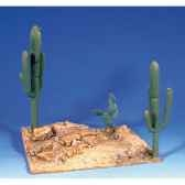 figurine decor du far west i as 003