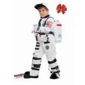bebe astronaute veneziano 53147