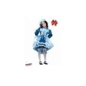 danseuse du moulin rouge veneziano 50746