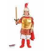 gladiateur romain bebe veneziano 1101