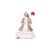 lady diana bebe veneziano 5134