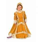 dame marianna bebe en velours veneziano 1181
