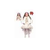 princesse baby dior veneziano 50726