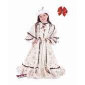 la reine elizabeth d angleterre bebe veneziano 5071