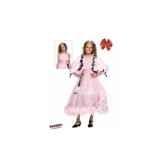 danse sous les etoiles veneziano 50771