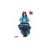 burlesque dame veneziano 50723