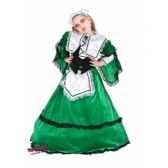 fille neerlandaise veneziano 1094