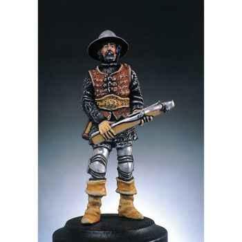 Figurine - Kit à peindre Arbalétrier - S2-F2