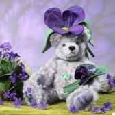 violet hermann spielwaren 20276 7