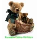 9e sonneberg museumsbar 2002 portent miniature avec panier de travaipetit et traditionnehermann spielwaren 12315 4