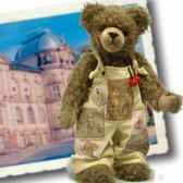 16 sonneberger museumsbar 2009 european edition hermann spielwaren 12190 7