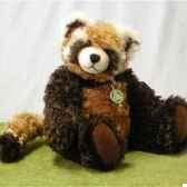 panda rouge classique hermann spielwaren 13277 4