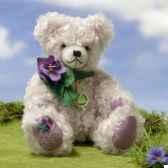 little violet hermann spielwaren 13288 0