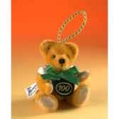 centenaire de ours hermann spielwaren 22221 5