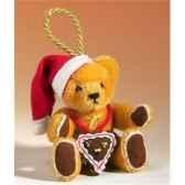 gingerbread pere noehermann spielwaren 22229 1