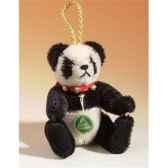 panda hermann spielwaren 22233 8