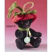 poppy hermann spielwaren 22247 5