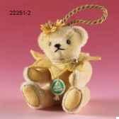 star child hermann spielwaren 22251 2
