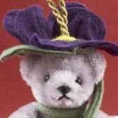 violet hermann spielwaren 22253 6
