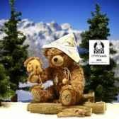 17e ours berger musee 2010 hermann spielwaren 12189 1