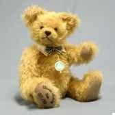 teddy classique tim hermann spielwaren 16201 6