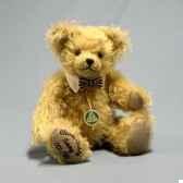 teddy classique timmy hermann spielwaren 16202 3