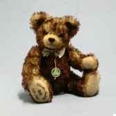 teddy classique bilhermann spielwaren 16203 0