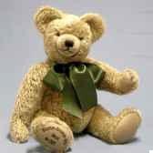 brumm maxi bear grand hermann spielwaren 16301 3
