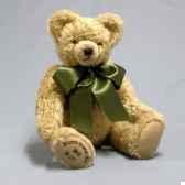 brumm maxi bear moyen hermann spielwaren 16302 0