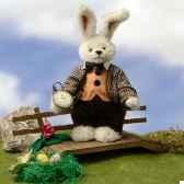 lapin blanc hermann spielwaren 20581 2