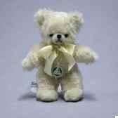 les ours en mohair florian hermann spielwaren 27515 0